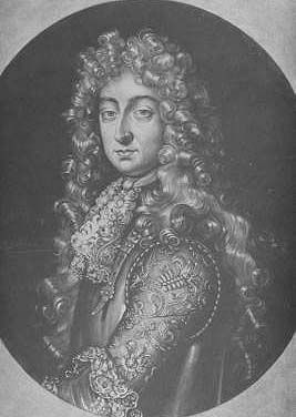charles_05_lorraine_1643_1690_young.jpg