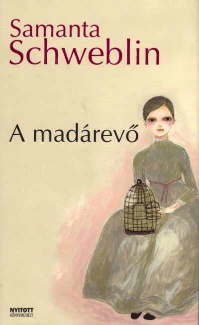 schweblin-a_madarevo_1.jpg